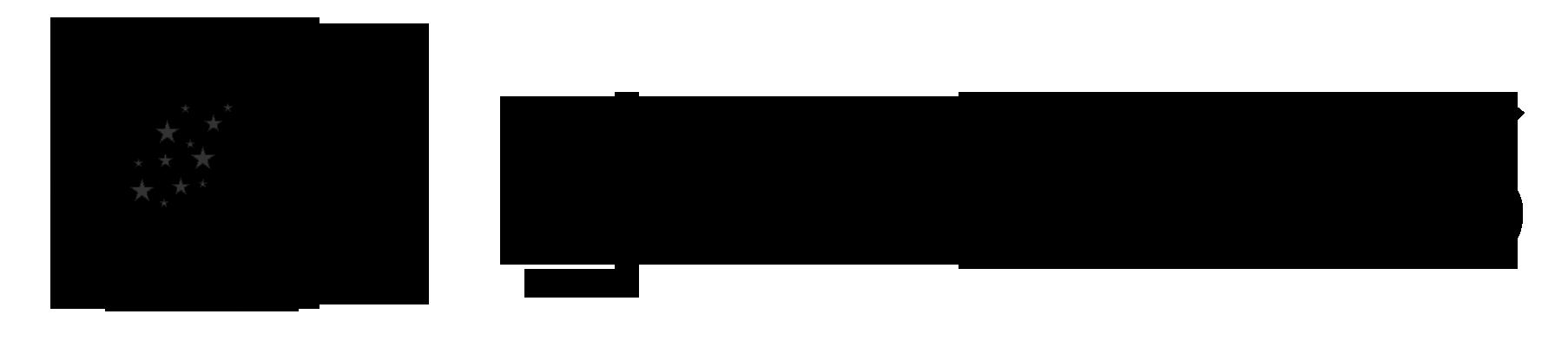 Δίαυλος