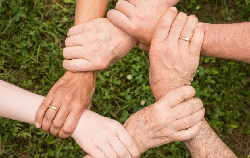 Επιχορήγηση για κοινωνικές δράσεις