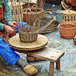 Εθνικό Ευρετήριο άυλης πολιτιστικής κληρονομιάς-Διαδικασία εγγραφής