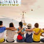 Erasmus+: Δράσεις κινητικότητας για τη νεολαία