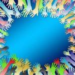 Φορείς Κοινωνικής και Αλληλεγγυας ΟΙκονομίας