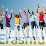 Πρόγραμμα Erasmus+